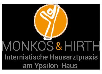 Dr Monkos Bayreuth