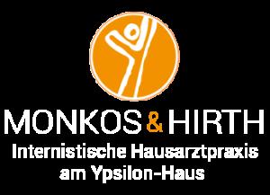 Hausarzt Bayreuth